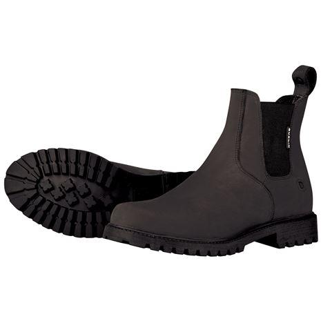 Dublin Venturer III Boots - Black