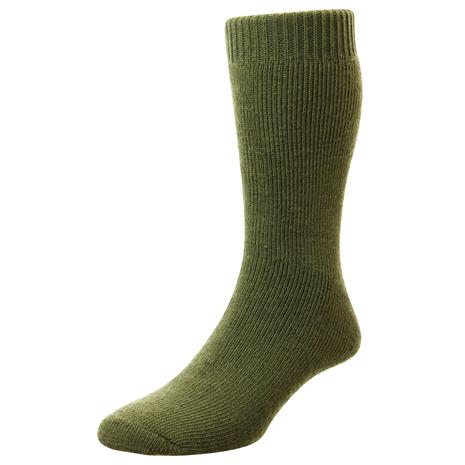 Bisley Rambler Socks
