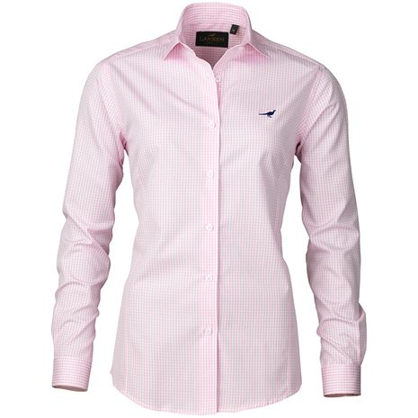 Laksen Dover Ladies Shirt