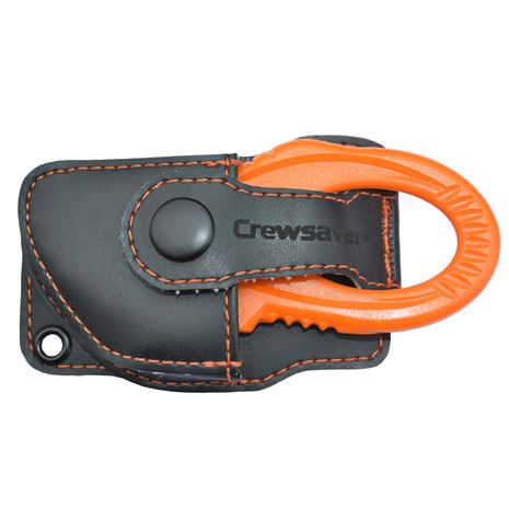 Crewsaver Ergo Fit Safety Knife