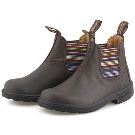 Blundstone 1413 Classic Kids Boot