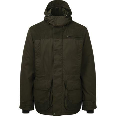Shooterking Hardwoods Winter Jacket