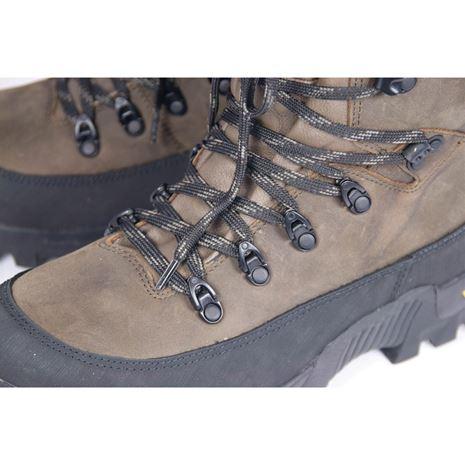 Jack Pyke Hunters Boots - Brown