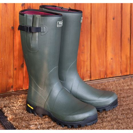 Hoggs of Fife Field Sport 365 Wellington Boots