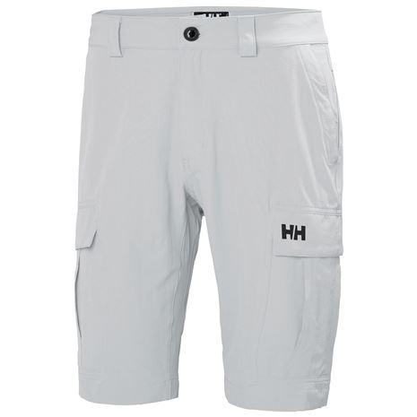 Helly Hansen HH QD Cargo Shorts 11