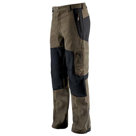 Blaser Active Vintage Trousers