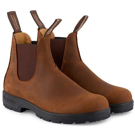 Blundstone 562 Crazy Horse Classic Boot