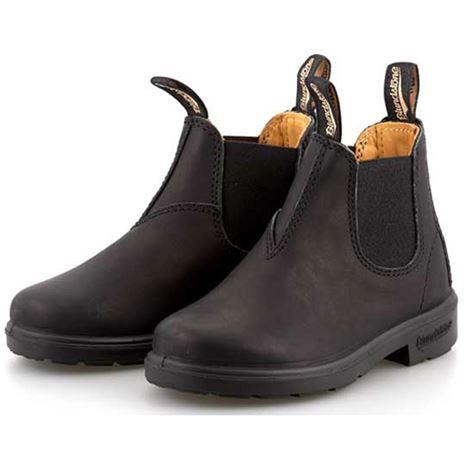 Blundstone 531 Classic Kids Boot