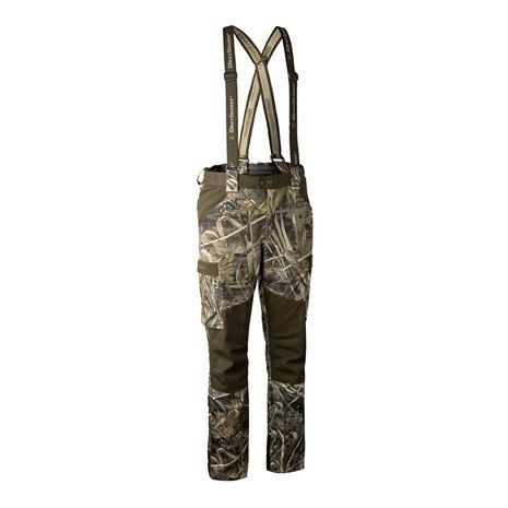 Deerhunter Mallard Trousers