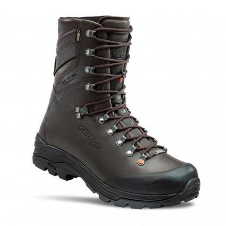 Crispi Wild EVO GTX Boots