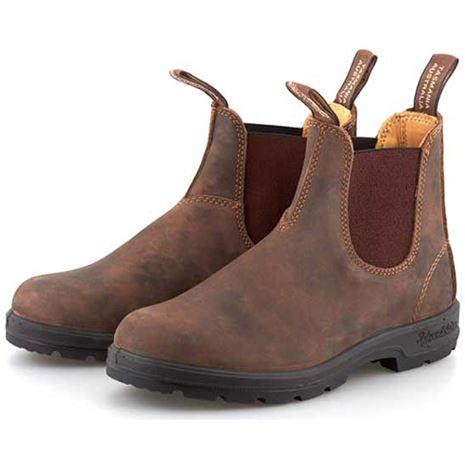 Blundstone 585 Classic Boot