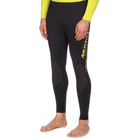 Musto Championship Deck Shield Pants - Black