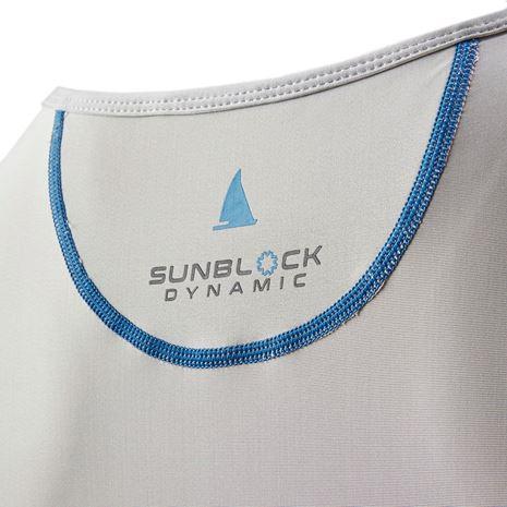 Musto Sunblock Dynamic Long John
