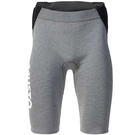 Musto Flexlite Vapour 1.0 Shorts