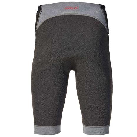Musto Flexlite Vapour 1.0 Shorts - Rear