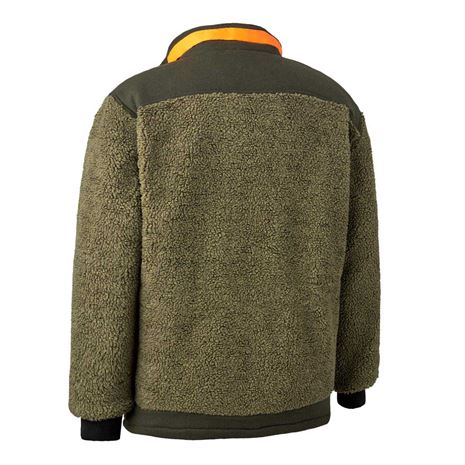 Deerhunter Germania Reversible Jacket