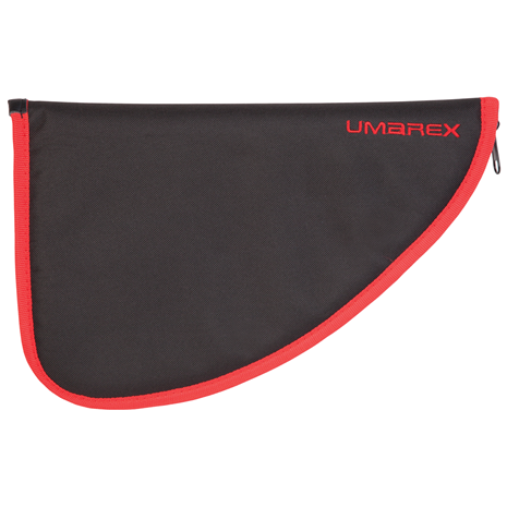 Umarex Handgun Bag