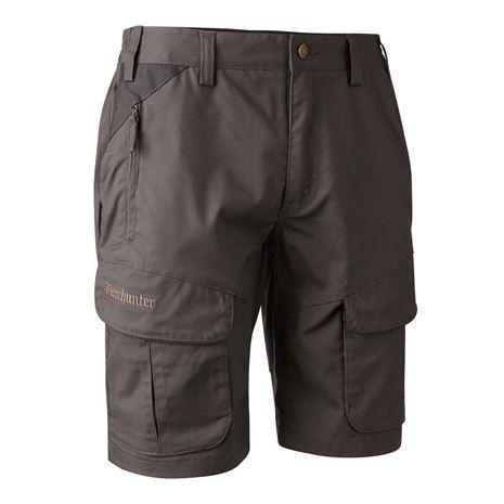 Deerhunter Reims Shorts