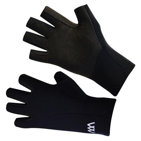 Woof Wear 3/4 Super Stretch Neo Glove