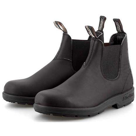 Blundstone 510 Classic Boot