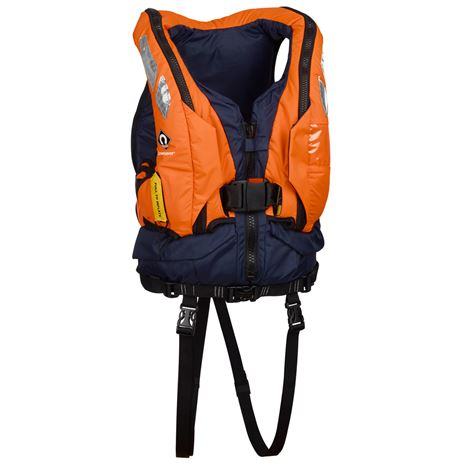 Crewsaver Evolution 250N Life Jacket
