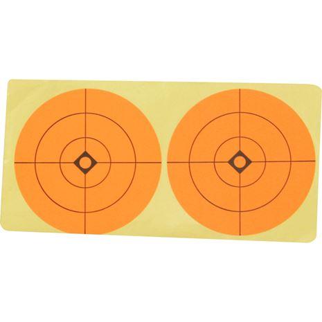 Jack Pyke Target Stickers 3