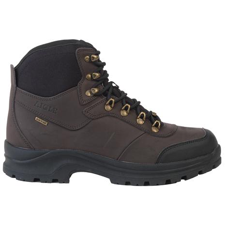 Aigle Abond MTD Walking Boot