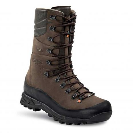 Crispi Hunter GTX Boots