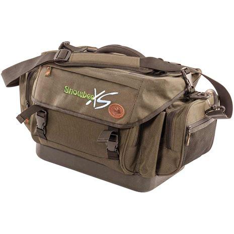 Snowbee XS Bank & Boat Bag - Medium