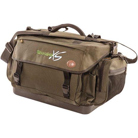 Snowbee XS Bank & Boat Bag - Large