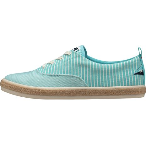 Helly Hansen Women's Coraline Shoe - Glacier Blue