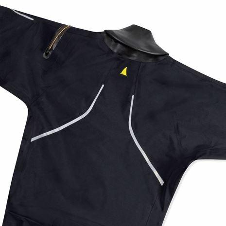 Musto Foiling Drysuit