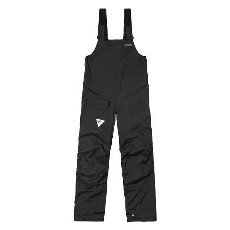 Musto BR1 Core Trousers - Black