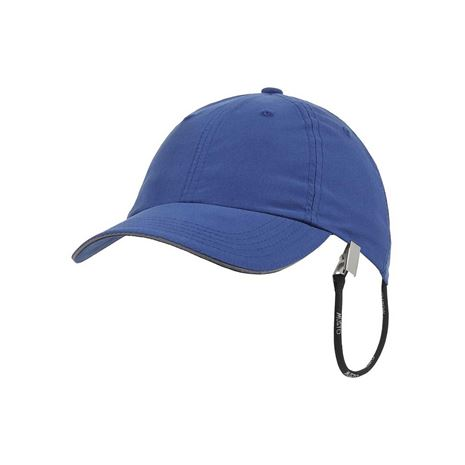 Musto Corporate Fast Dry Cap - Surf