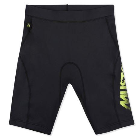 Musto Championship Deck Shield Shorts