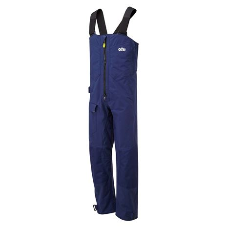 Gill OS2 Offshore Men's Trousers - Dark Blue
