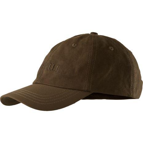 PH Range Cap - Dark Sand - Dark Khaki