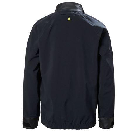 Musto Youth Championship Smock