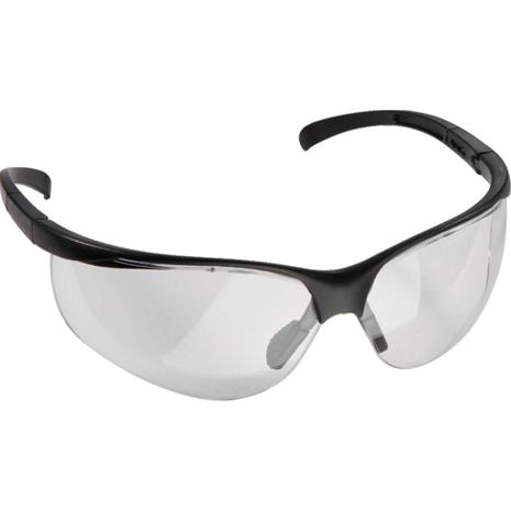 Umarex Combat Zone Glasses