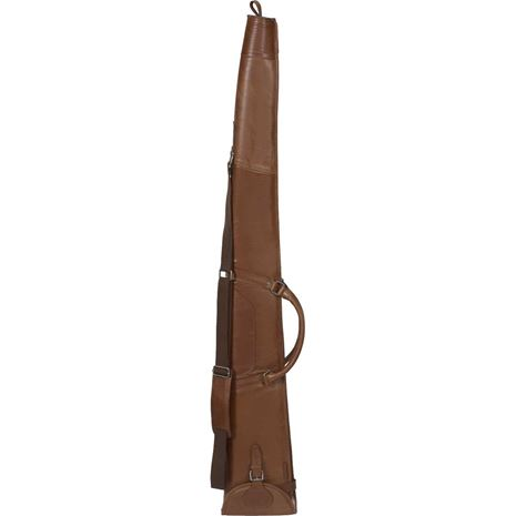 Harkila Retrieve Shotgun Slip In Leather