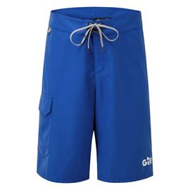 Gill Mylor Board Shorts - Blue