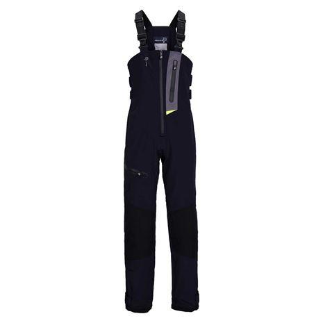 Pelle P Tactic HiFit Trousers