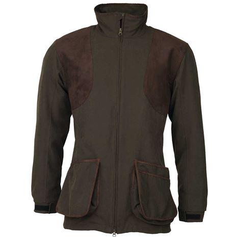 Laksen Men's Clay Pro Jacket W.CTX