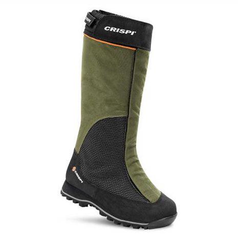 Crispi Highland Boots