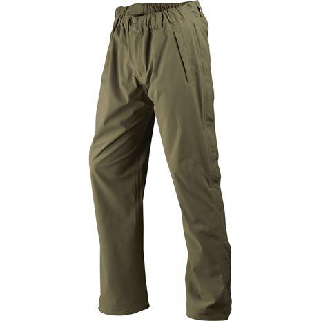 Harkila Orton Packable Trousers - Dusty Lake Green