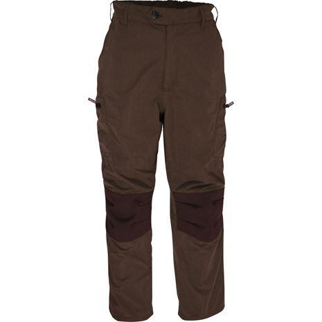 Jack Pyke Weardale Trousers - Brown