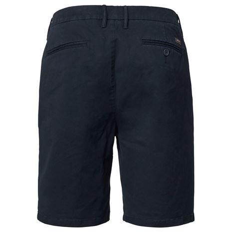 Musto Napier Chino Shorts - True Navy