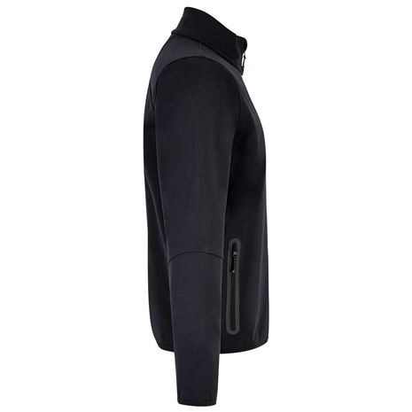 Dubarry Ibiza Unisex Softshell Jacket - Graphite