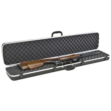 Plano DLX Rifle Case