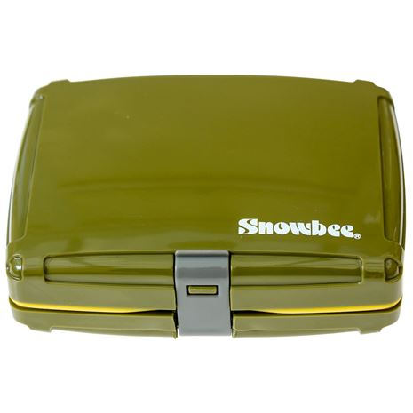 Snowbee Multi-Box